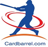 Cardbarrel